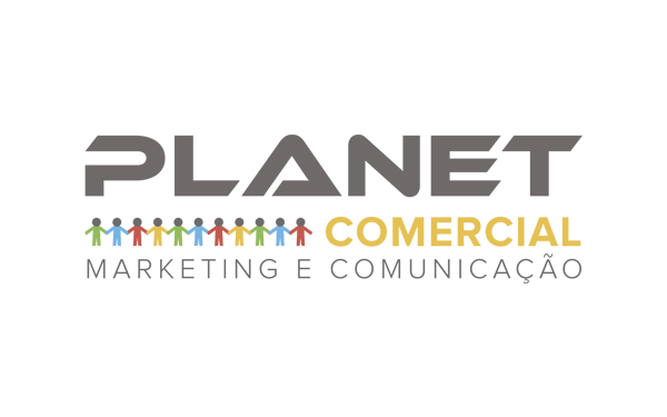 planet_comercial